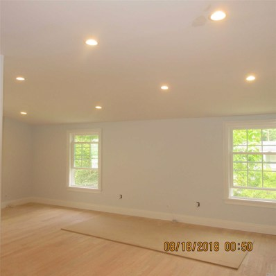 6 Hillberry Ln, Holbrook, NY 11741 - MLS#: 3056366