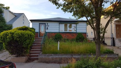 259-19 148th, Rosedale, NY 11422 - MLS#: 3056397
