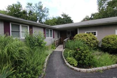 9 New Jersey Ave, Lake Ronkonkoma, NY 11779 - MLS#: 3056459