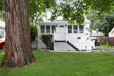 19 Kirby Ln, Lake Ronkonkoma, NY 11779 - MLS#: 3056485