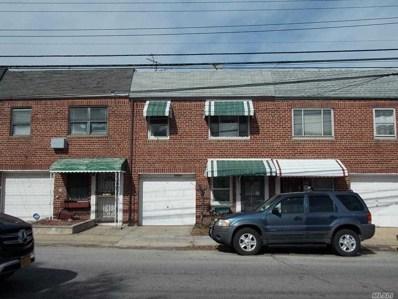 70-07 Juniper Valley Rd, Middle Village, NY 11379 - MLS#: 3056532