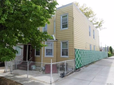 64-12 65th St, Middle Village, NY 11379 - MLS#: 3056563