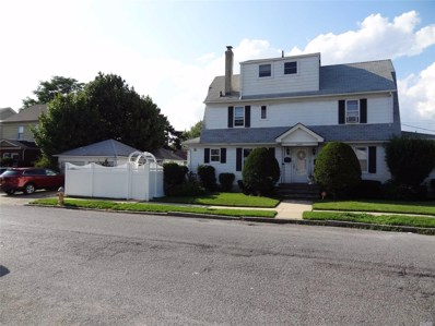 220-57 93rd Ave, Queens Village, NY 11428 - MLS#: 3056570