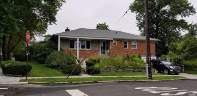 60-40 264th St, Little Neck, NY 11362 - MLS#: 3056744