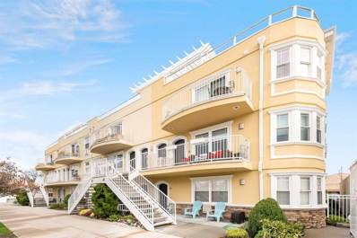 180 Beach 101st St, Rockaway Park, NY 11694 - MLS#: 3056798
