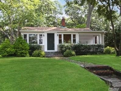 501 Browns Rd, Nesconset, NY 11767 - MLS#: 3056886