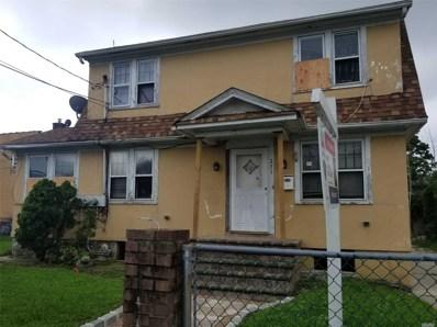 271 Babylon Tpke, Freeport, NY 11520 - MLS#: 3056966