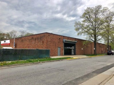 741 Peninsula Blvd, Hempstead, NY 11550 - MLS#: 3057010