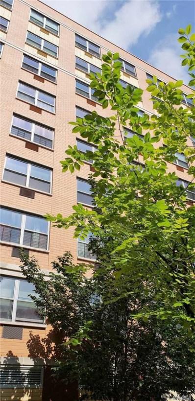 3044 3rd Ave, Bronx, NY 10451 - MLS#: 3057040