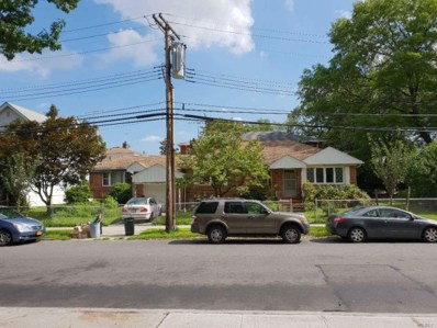 5-03 119, College Point, NY 11356 - MLS#: 3057057