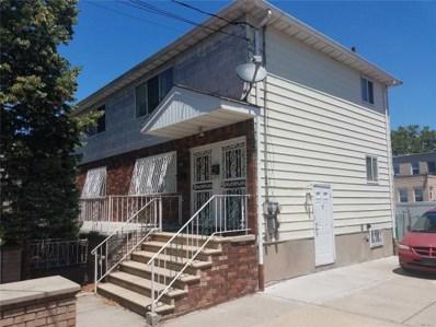 1553 Kimball St, Brooklyn, NY 11234 - MLS#: 3057067