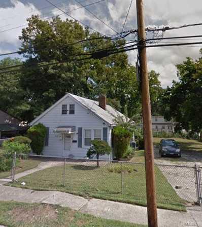 26 Andrews Ave, Roosevelt, NY 11575 - MLS#: 3057117