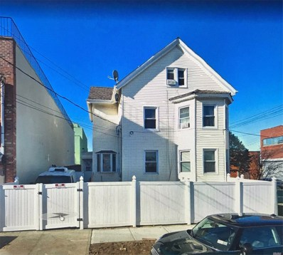 113-18 14 Ave, College Point, NY 11356 - MLS#: 3057140