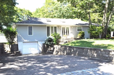 6 Chestnut Ln, E. Quogue, NY 11942 - MLS#: 3057166