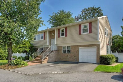 308 D S Oyster Bay Rd, Syosset, NY 11791 - MLS#: 3057195