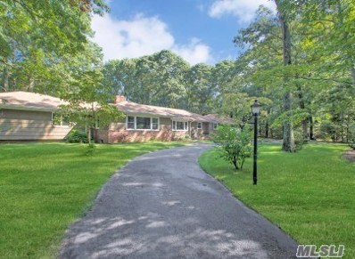 37 Roundabout Rd, Smithtown, NY 11787 - MLS#: 3057235