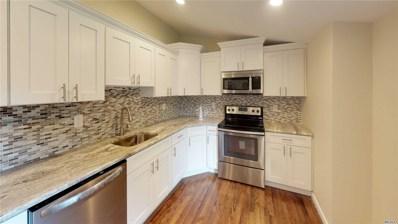 7 Lodge Ln, E. Setauket, NY 11733 - MLS#: 3057255