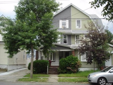 89-34 97th St, Woodhaven, NY 11421 - MLS#: 3057269