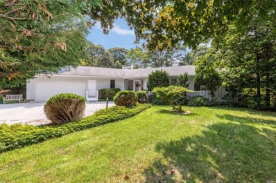 31 Bay Woods Rd, Hampton Bays, NY 11946 - MLS#: 3057308