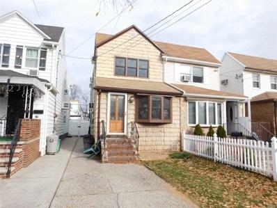 1751 E 35th St, Brooklyn, NY 11234 - MLS#: 3057390