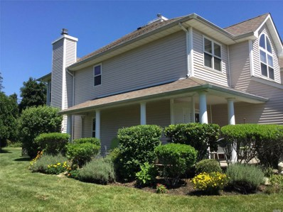2806 Bayberry Path, Riverhead, NY 11901 - MLS#: 3057447
