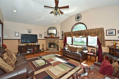25 Penguin Ln, Commack, NY 11725 - MLS#: 3057489