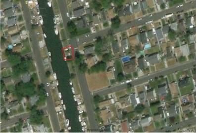 E Riviera Dr, Lindenhurst, NY 11757 - MLS#: 3057490