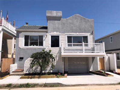 44 Armour St, Long Beach, NY 11561 - MLS#: 3057503