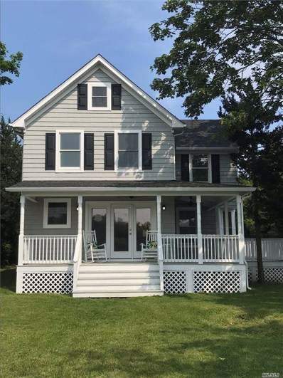 88C Union Ave, Center Moriches, NY 11934 - MLS#: 3057505