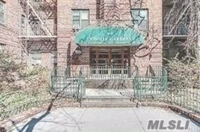 78-11 S 35th, Jackson Heights, NY 11372 - MLS#: 3057543