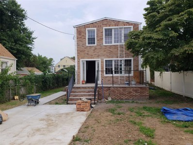 221-16 113th Ave, Queens Village, NY 11429 - MLS#: 3057548