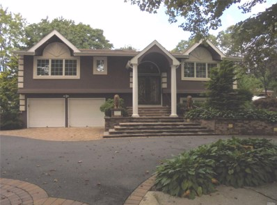 28 Leroy St, Dix Hills, NY 11746 - MLS#: 3057563
