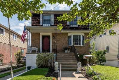 22 Graywood Rd, Port Washington, NY 11050 - MLS#: 3057607
