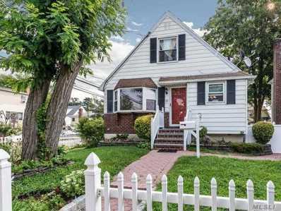 32 Edgewood Rd, Port Washington, NY 11050 - MLS#: 3057617