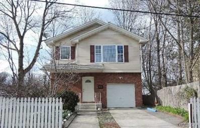 13 Charles Ave, Port Washington, NY 11050 - MLS#: 3057750