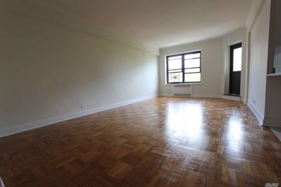 67-76 Booth St, Forest Hills, NY 11375 - MLS#: 3057764