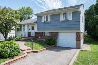 293 Southwood Cir, Syosset, NY 11791 - MLS#: 3057869