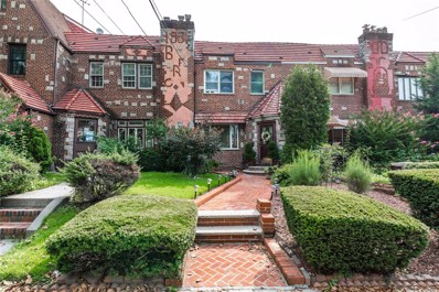 63-57 Dry Harbor Rd, Middle Village, NY 11379 - MLS#: 3057977