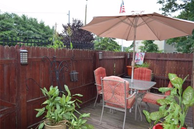 460 Old Town Rd, Pt.Jefferson Sta, NY 11776 - MLS#: 3058054