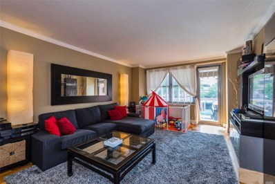 70-25 Yellowstone, Forest Hills, NY 11375 - MLS#: 3058063