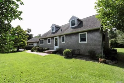16 East Point Ln, Hampton Bays, NY 11946 - MLS#: 3058097