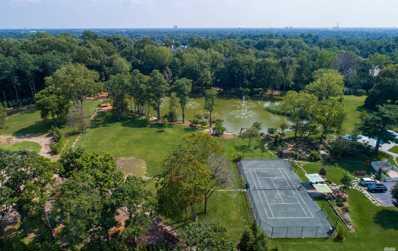 3 Hidden Pond Dr, Old Westbury, NY 11568 - MLS#: 3058148