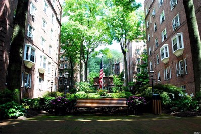 117-01 Park Lane South, Kew Gardens, NY 11415 - MLS#: 3058169