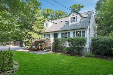 17 1st Ave, Moriches, NY 11955 - MLS#: 3058180