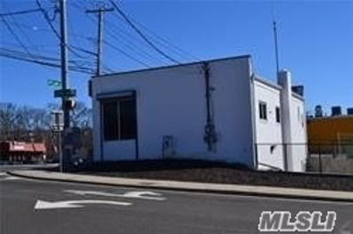 624 Portion Rd, Ronkonkoma, NY 11779 - MLS#: 3058194