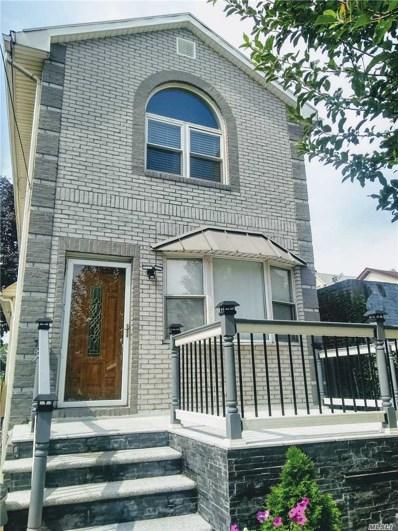 759 Edison Ave, Bronx, NY 10465 - MLS#: 3058223