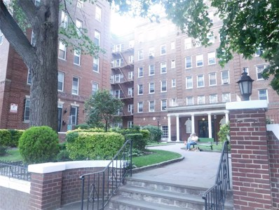 141-25 Northern, Flushing, NY 11354 - MLS#: 3058251