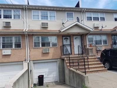 53 Wyona St, Brooklyn, NY 11207 - MLS#: 3058252