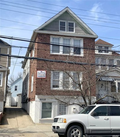 65-22 80th St, Middle Village, NY 11379 - MLS#: 3058280