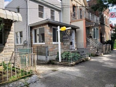 32-21 96th St, E. Elmhurst, NY 11369 - MLS#: 3058288